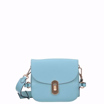 Picture of Zaniah Mini crossbody bag Atmosphere