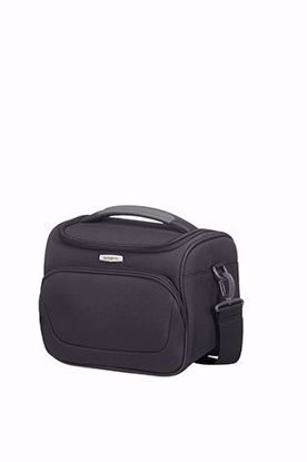 Picture of travel beauty case Spark SNG Black