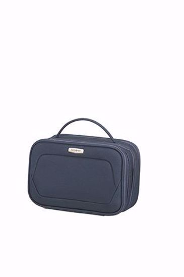 Picture of travel necessaire Spark SNG Blu