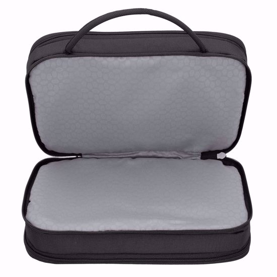 Picture of travel necessaire Spark SNG Black