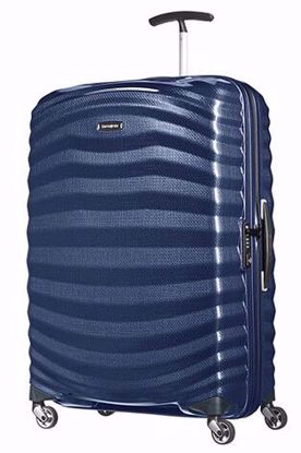 Samsonite luggage 75 cm Lite Shock - b3ndy