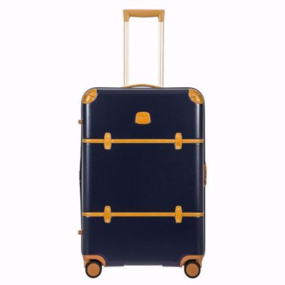 bric's bellagio valigia 70