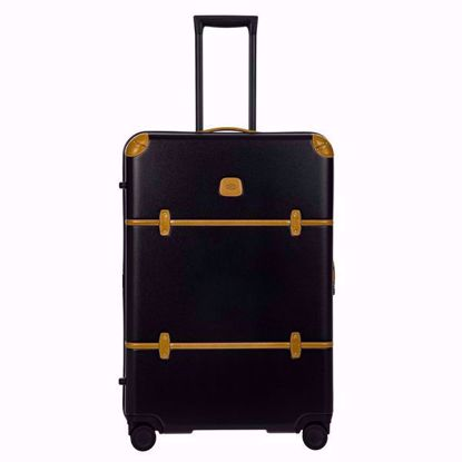 bric's bellagio luggage 76cm black