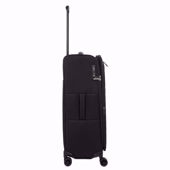 Bric's luggage Itaca medium 71cm black B2Y08362.001