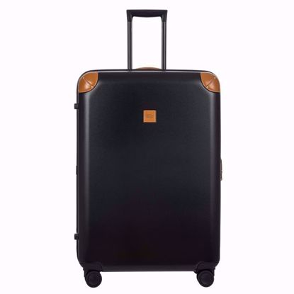 Bric's luggage Amalfi XL 82cm black BAQ08355.001