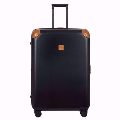 Bric's luggage Amalfi XL 82cm black BAQ08355.001