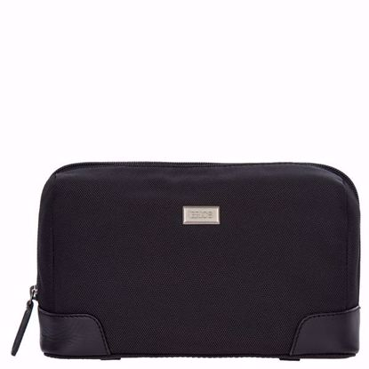 Bric's toiletry bag Monza black BR207707.909