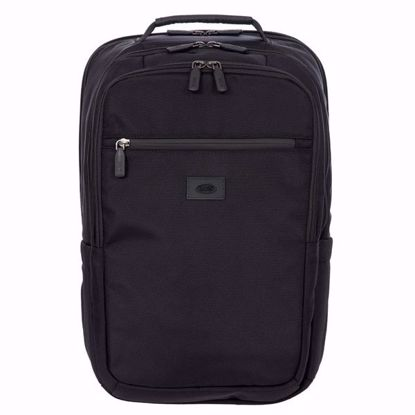 Bric's laptop backpack large Pisa black BIG05380.001