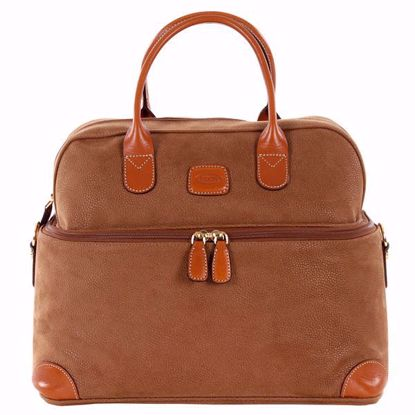 brics-toiletry-bag-tote-life-camel