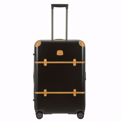 Bric's luggage Bellagio 76cm olive BBG28304.078