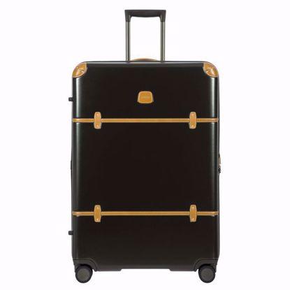Bric's  luggage Bellagio large 82cm olive BBG28305.078