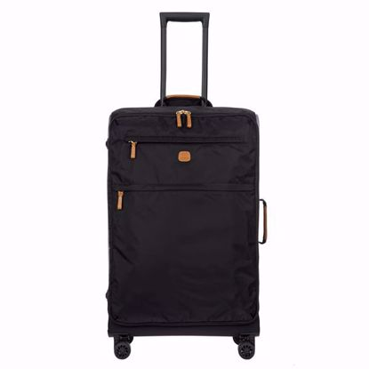 Bric's luggage X-Travel 77cm black BXL48145.101