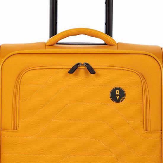 Bric's cabin luggage Itaca 55cm black B2Y08360.171
