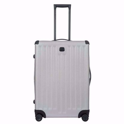 Bric's luggage medium Venezia 70cm pearl BZI08383.094