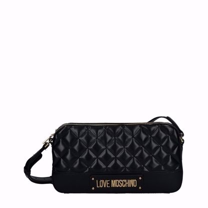 love moschino borsa camera case,borsa camera case love moschino
