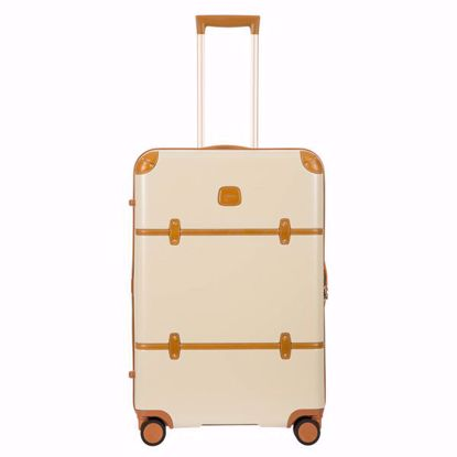 Bric's luggage Bellagio 70cm cream BBG28303.014