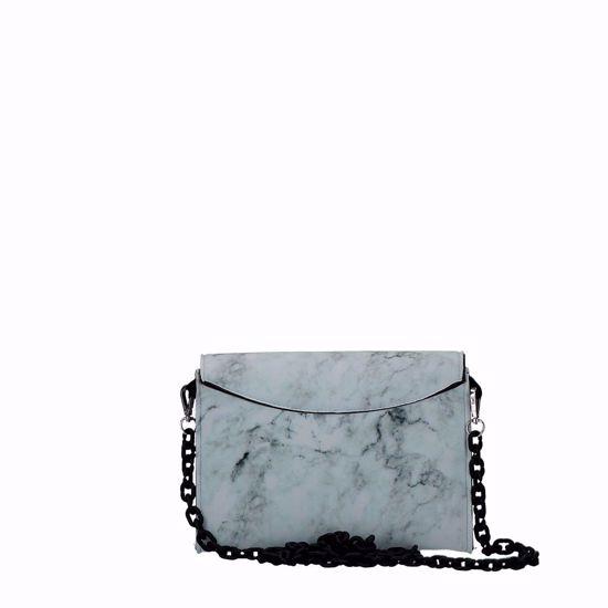save my bag borsa bella mini,borsa bella mini save my bag