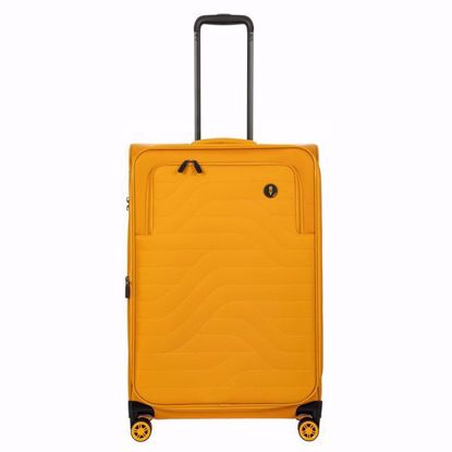 Bric's luggage Itaca medium 71cm mango B2Y08362.171