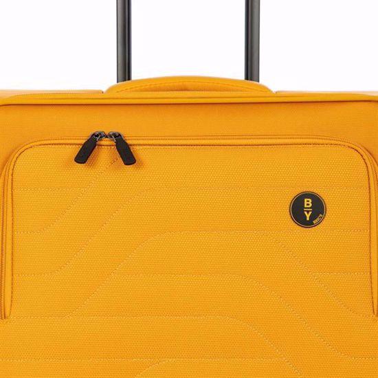 Bric's luggage Itaca medium 71cm mango B2Y08362.171