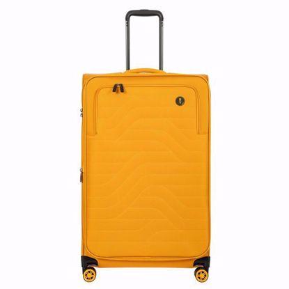 Bric's luggage Itaca expandable 78cm mango B2Y08363.171