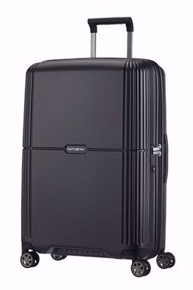 Samsonite valigia Orfeo 69cm ink black