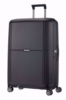 Samsonite valigia Orfeo 75cm ink black