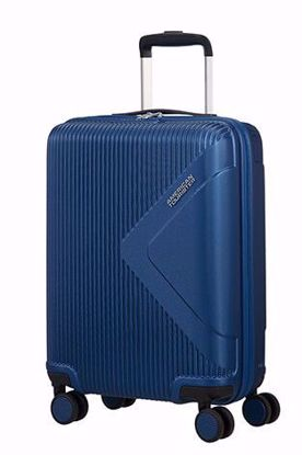 American Tourister  valigia cabina Modern Dream 55 cm true navy