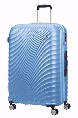 American Tourister valigia Jetglam 77cm