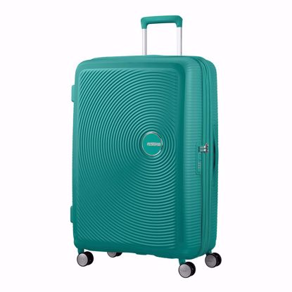 American Tourister valigia Soundbox 77 cm espandibile