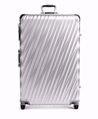Tumi valigia 19 Degree Aluminum 86.5,luggage 19 Degree Aluminum 86.5 Tumi