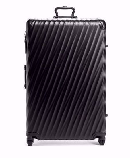 Tumi valigia 19 Degree Aluminum 86.5,luggage 19 Degree Aluminum 86.5 Tumi
