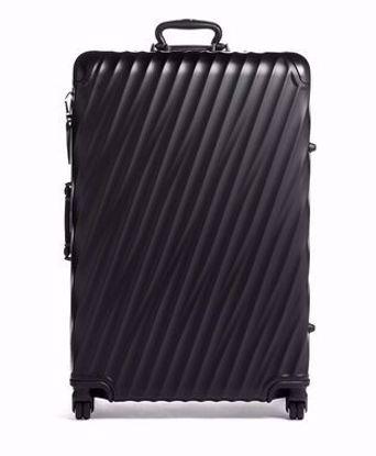 Tumi valigia 19 Degree Aluminum 77.5 cm,luggage 19 Degree Aluminum 77.5 cm Tumi
