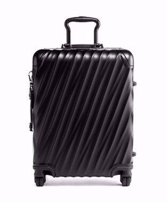 Tumi valigia 19 Degree Aluminum 56cm,luggage 19 Degree Aluminum 56cm Tumi