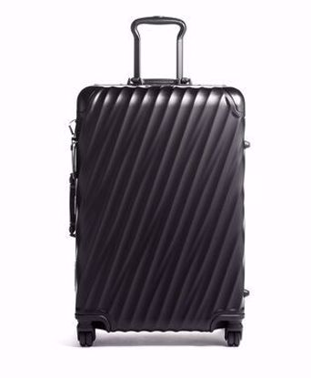 Tumi valigia 19 Degree Aluminum 66cm,luggage 19 Degree Aluminum 66cm Tumi