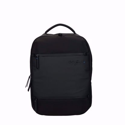Gabs zaino Mr Gabs M,backpack Mr Gabs M black