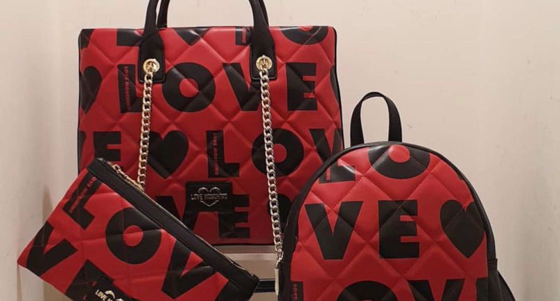 Love Moschino 2019/20: discover with us the it-bags of the season!