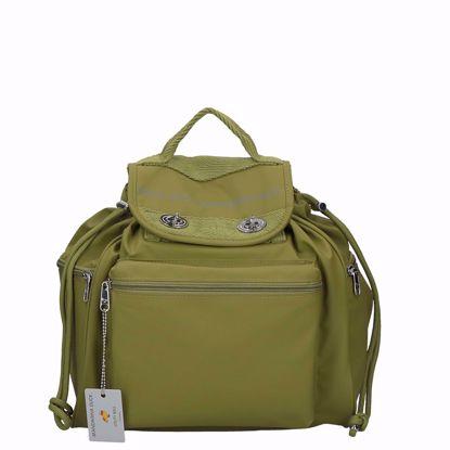 Mandarina Duck zaino Utility M, backpack Utility M Mandarina Duck