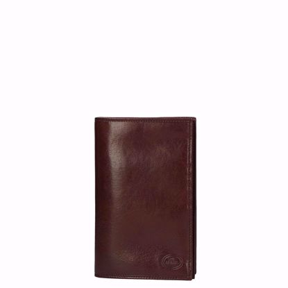 The bridge portafogli porta documenti Story Uomo, wallet document holder Story Man  The bridge