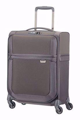Samsonite valigia Uplite 55 cm, luggage Uplite 55 cm Samsonite