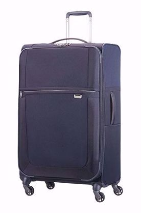 Samsonite valigia Uplite 78 cm espandibile, luggage Uplite 78 cm expandable Samsonite