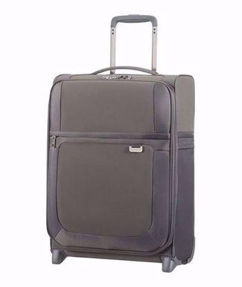Samsonite valigia cabina Uplite 55 cm, cabin luggage Uplite 55 cm Samsonite