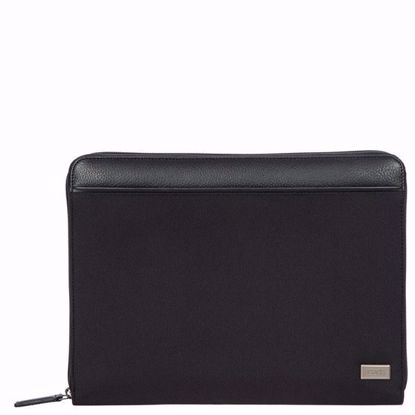 Bric's document case Monza black BR207712.909