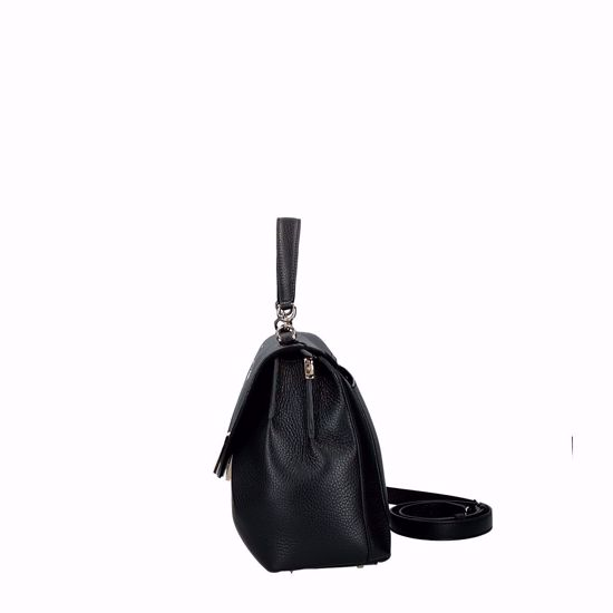 Furla borsa a mano Sleek M, hand bag Sleek M Furla