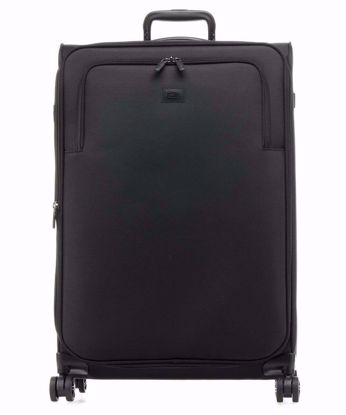 Bric's luggage Pisa 71cm black BIG08362.001