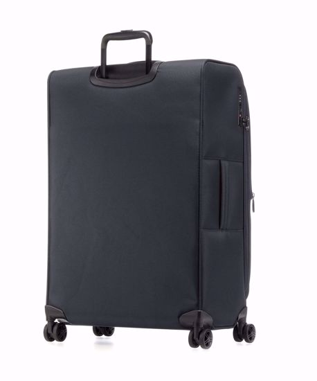 Bric's luggage Pisa 71cm blue BIG08362.006
