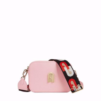 Furla borsa Sleek mini , Furla Sleek bag  mini