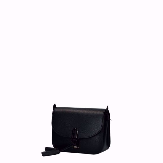 Furla borsa 1927 mini a tracolla,bag 1927 mini crossbody Furla