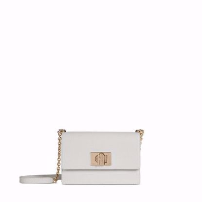 Furla borsa 1927 mini, Furla bag 1927 mini crossbody