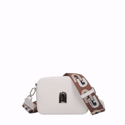 Furla borsa Sleek , Furla Sleek bag