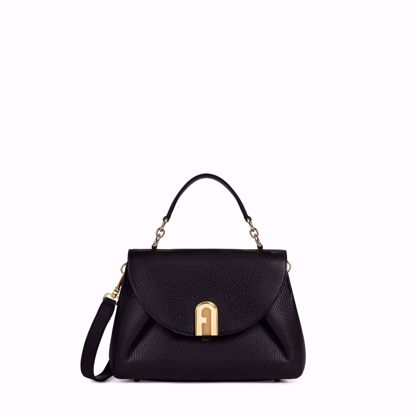 Furla borsa a mano Sleek, hand bag Sleek Furla